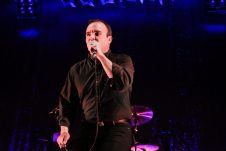 Future Islands Ironworks June 2018 7