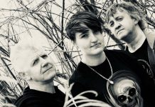 We ask Mark Allison ofAnnakiia few questions ahead of their gig atIGigs Presents @ The Inverness Highland Games is on the 21st of July, 2018.