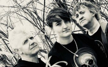 We ask Mark Allison of Annakii a few questions ahead of their gig at IGigs Presents @ The Inverness Highland Games is on the 21st of July, 2018.