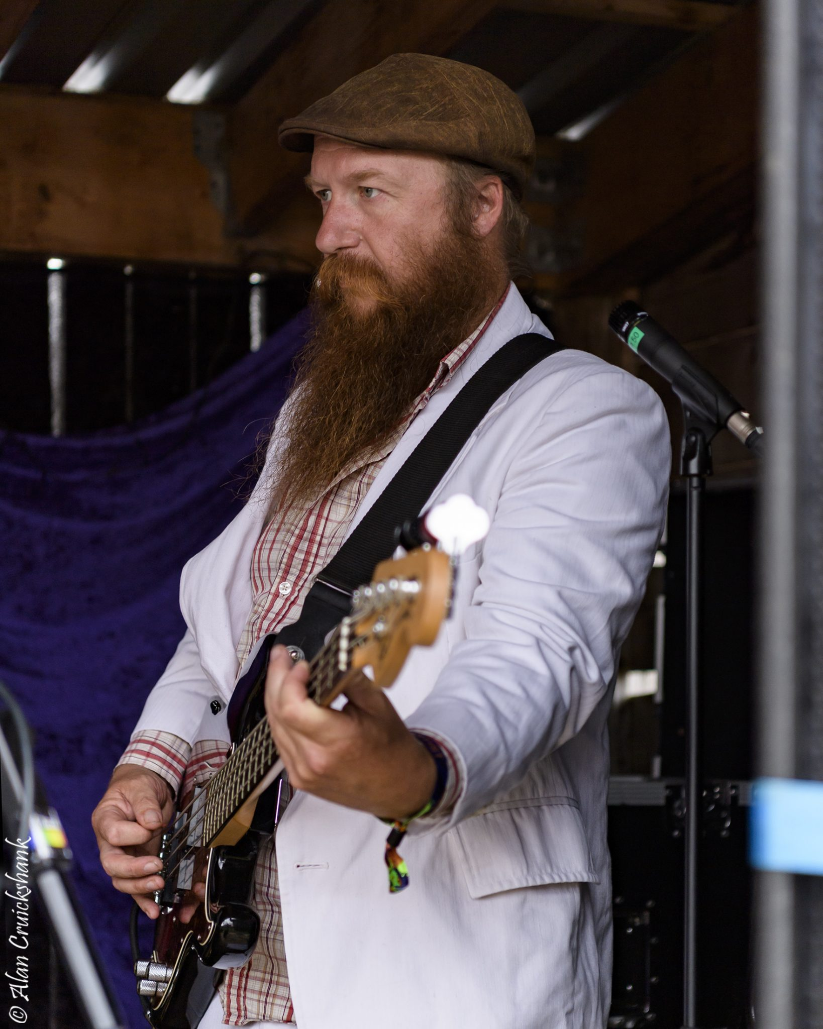13 - The Bands of Belladrum 2018 - IMAGES
