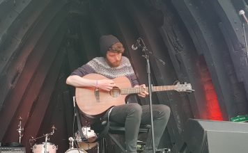 Belladrum 4/8/2018 – REVIEW