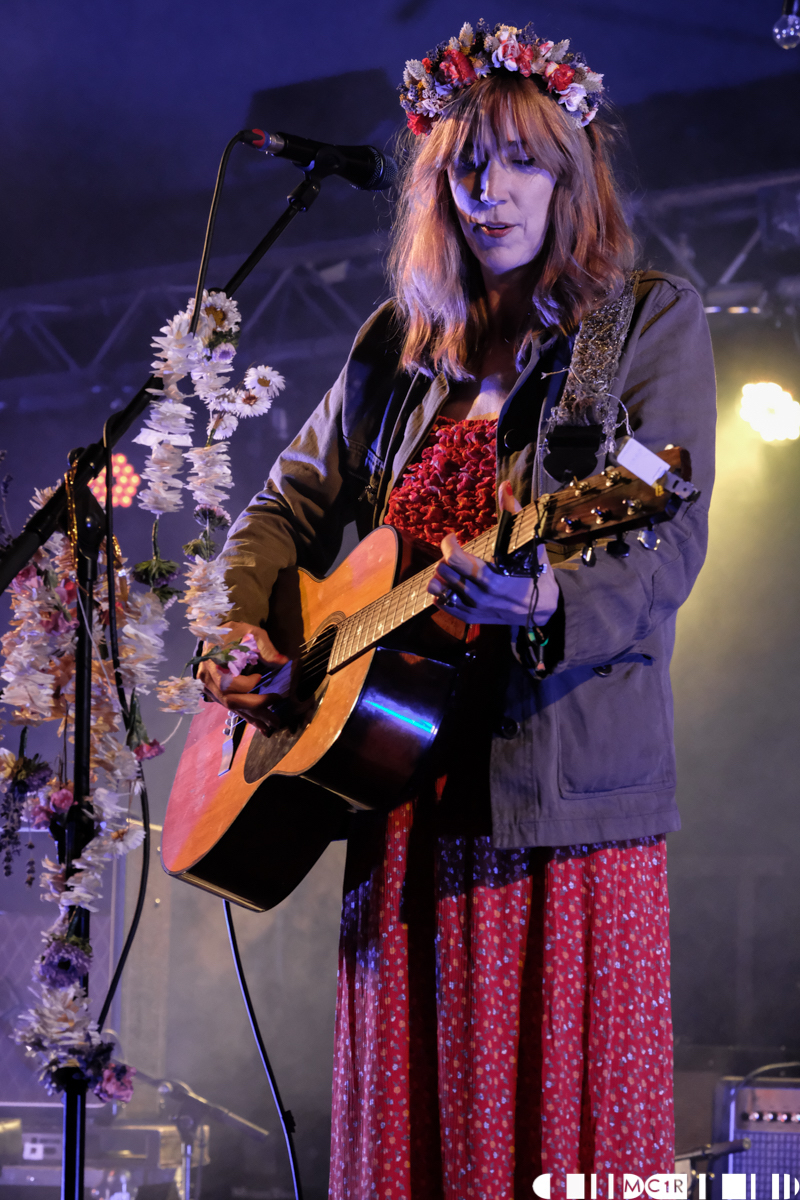 Beth Orton at Belladrum 2018 4 - Beth Orton Friday Belladrum 2018 - IMAGES