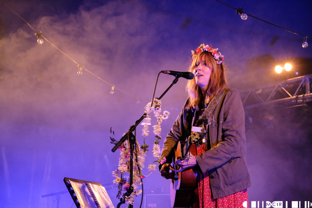 Beth Orton at Belladrum 2018 6 - Beth Orton Friday Belladrum 2018 - IMAGES