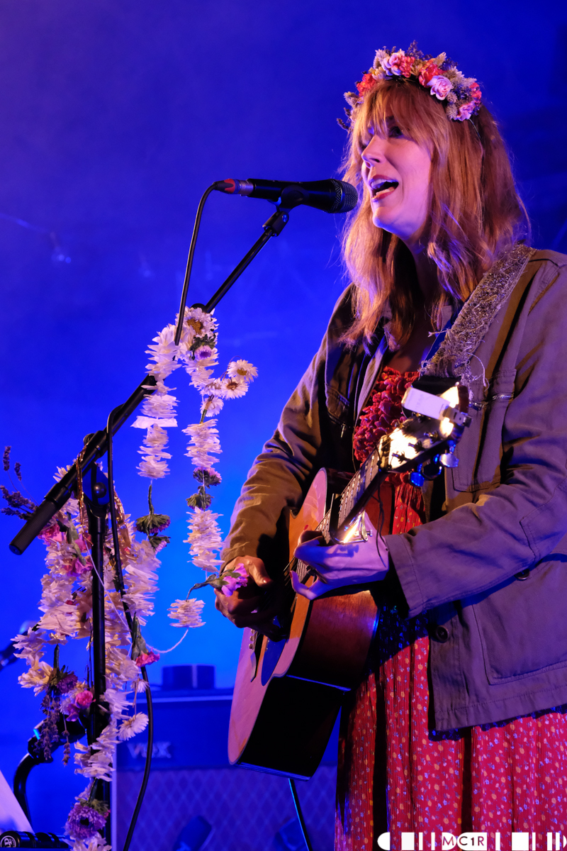 Beth Orton at Belladrum 2018 7 - Beth Orton Friday Belladrum 2018 - IMAGES