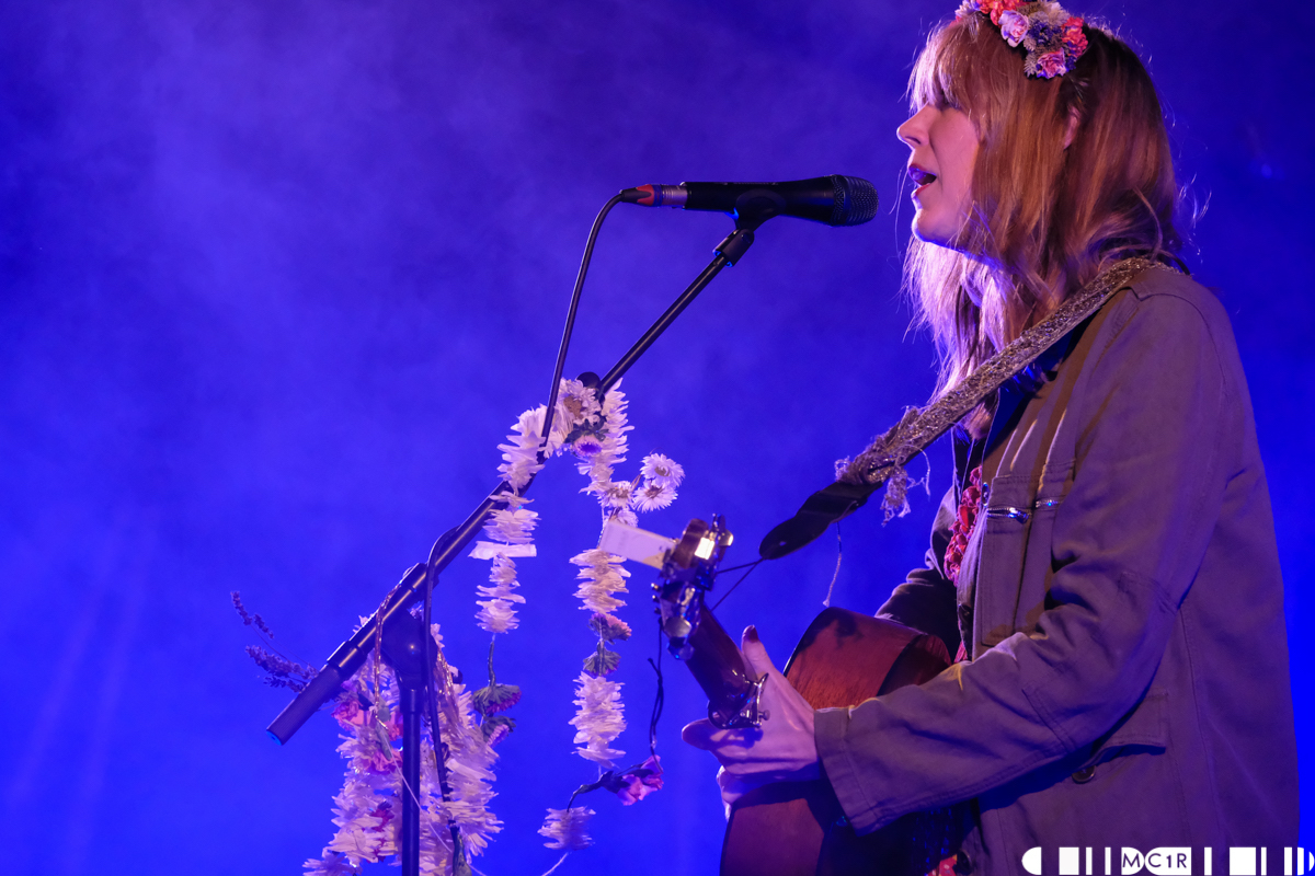 Beth Orton at Belladrum 2018 9 - Beth Orton Friday Belladrum 2018 - IMAGES