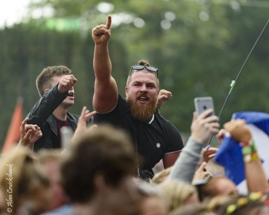Folk at the fest at Belladrum 2018 3b 525x420 - More Folk at the Fest Belladrum 2018 - IMAGES