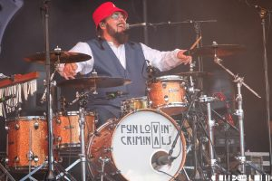 Fun Lovin Criminals at Belladrum 2018 10 1 300x200 - Belladrum 2018 - REVIEW