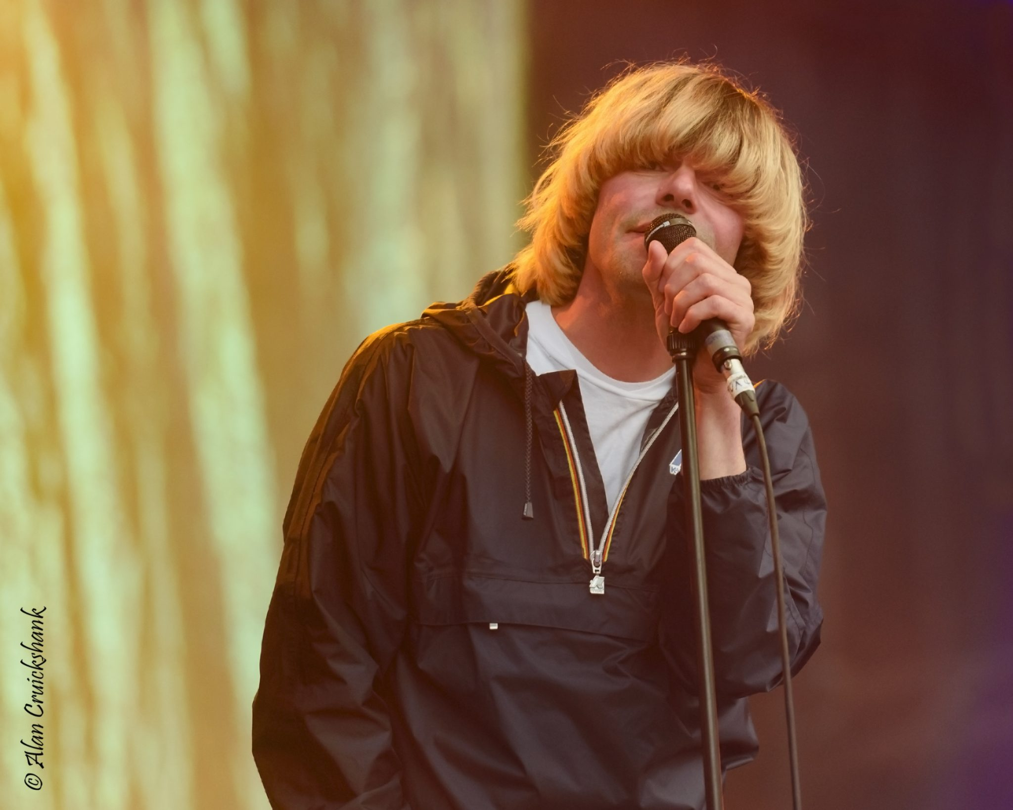 JjTBp - The Charlatans, Friday Belladrum 2018 - IMAGES