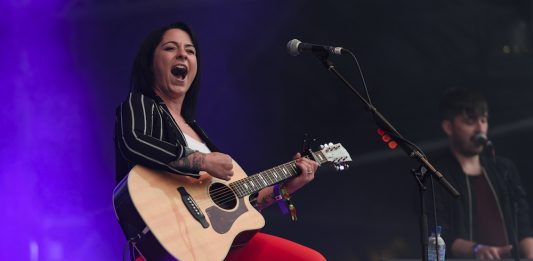 Lucy Spraggan at Belladrum 2018 22 533x261 - Lucy Spraggan Friday Belladrum 2018 - IMAGES
