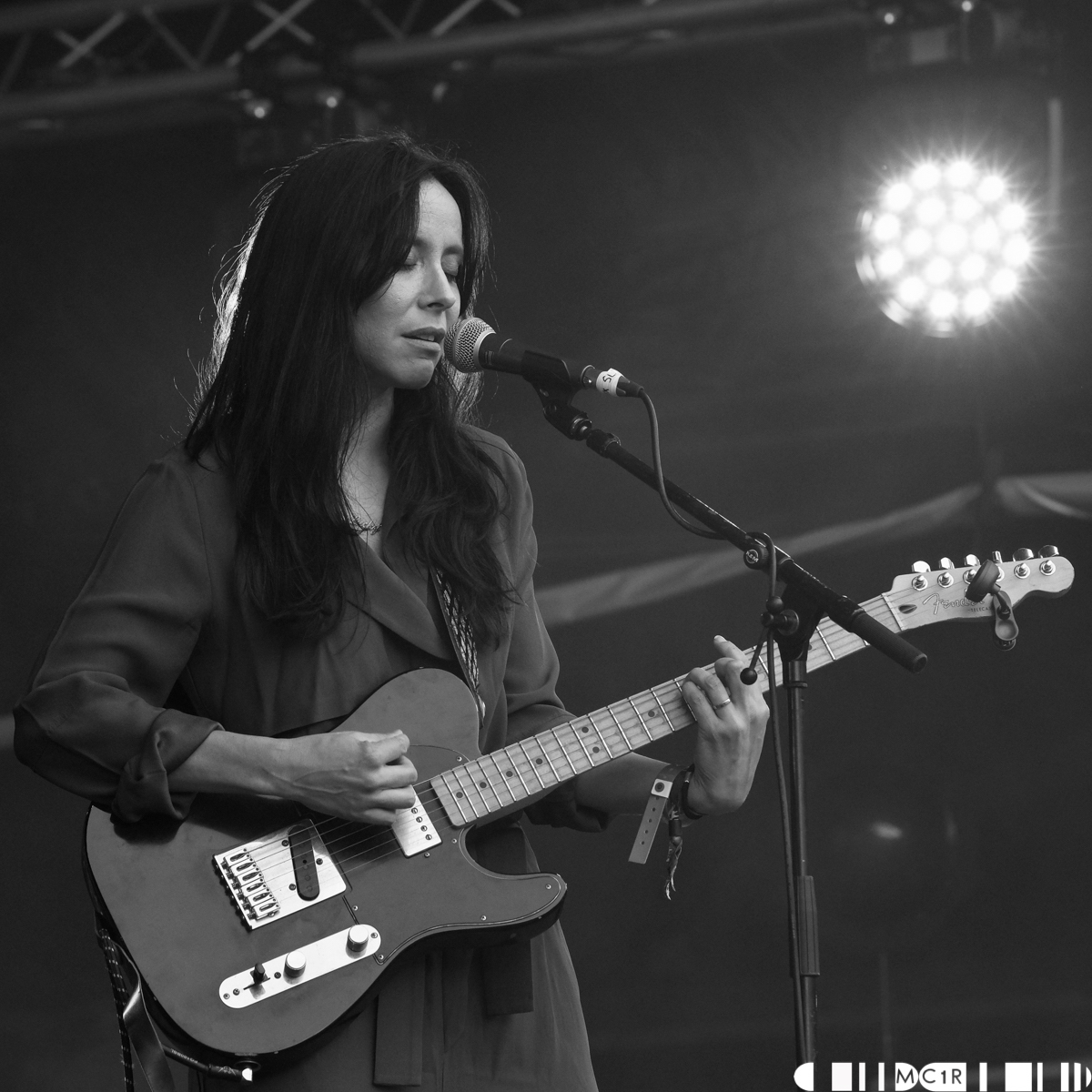 Nerina Pallot at Belladrum 2018 3 - The Bands of Belladrum 2018 - IMAGES