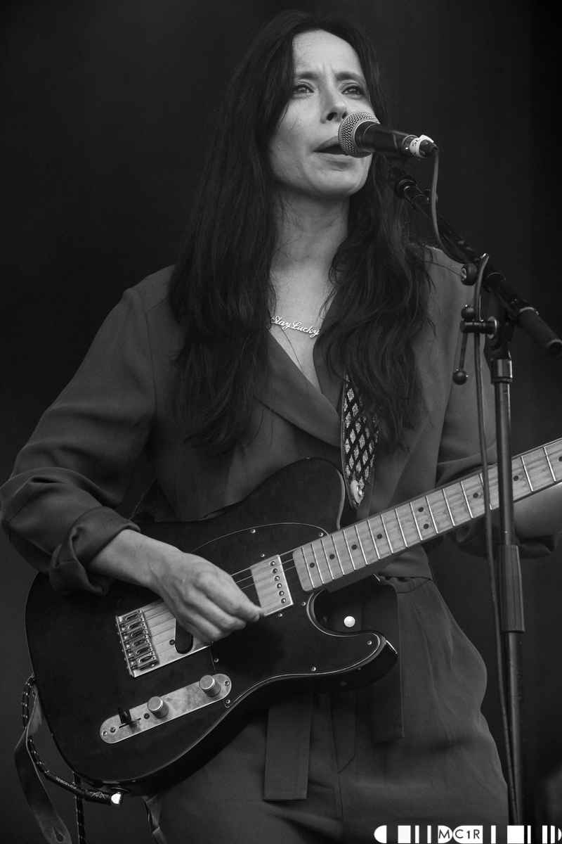 Nerina Pallot at Belladrum 2018 4 - The Bands of Belladrum 2018 - IMAGES