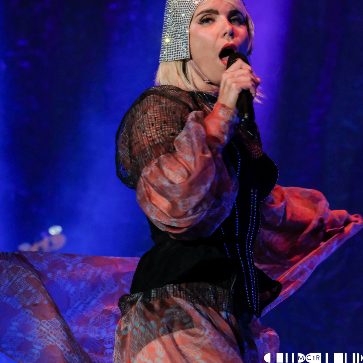 Paloma Faith at Belladrum 2018 16 - Paloma Faith, Friday Belladrum 2018 - IMAGES
