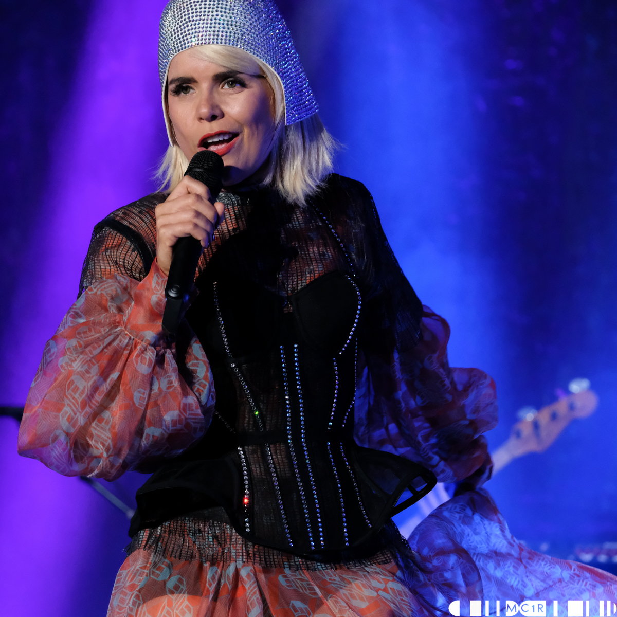 Paloma Faith at Belladrum 2018 17 - Paloma Faith, Friday Belladrum 2018 - IMAGES