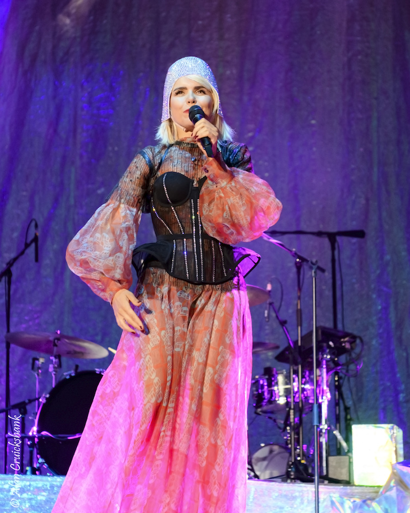 Paloma Faith at Belladrum 2018 9 1 - Paloma Faith, Friday Belladrum 2018 - IMAGES