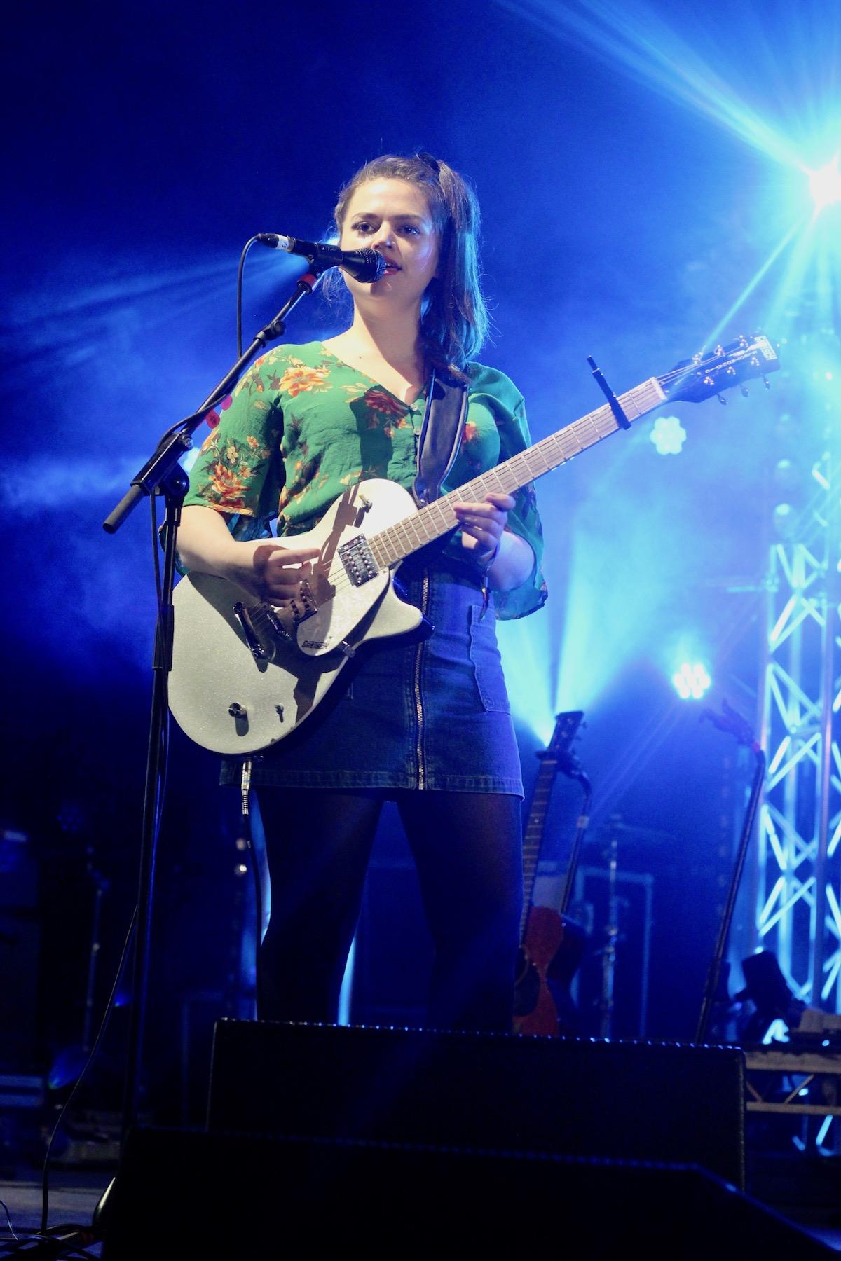 Siobhan Wilson at Belladrum 2018  2801 - Siobhan Wilson Belladrum 2018 - IMAGES