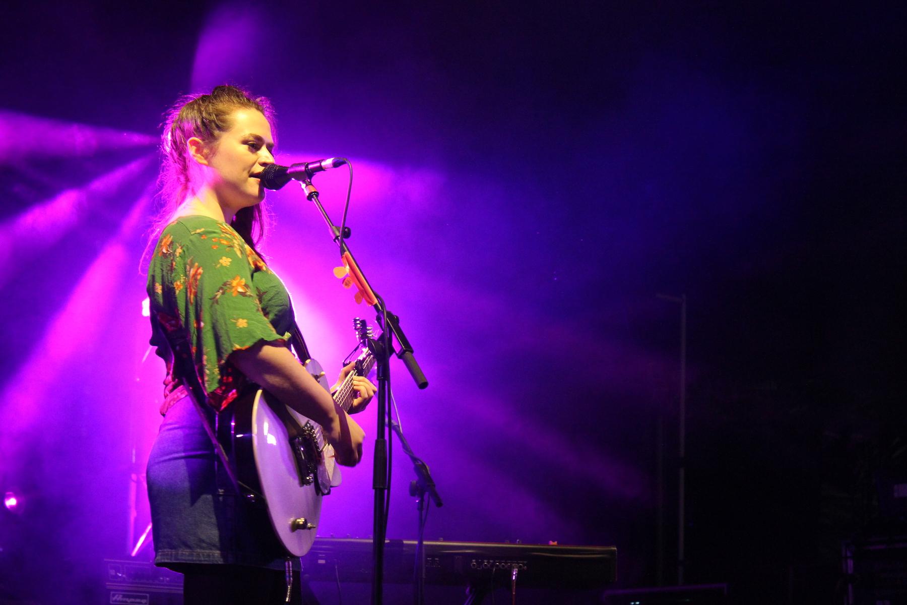 Siobhan Wilson at Belladrum 2018  2866 - Siobhan Wilson Belladrum 2018 - IMAGES