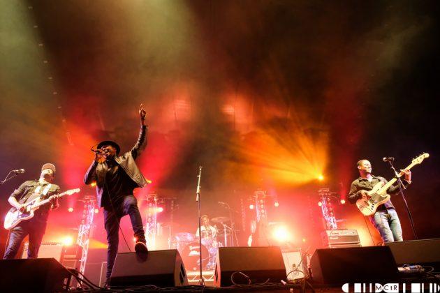 Songhoy Blues at Belladrum 2018 20 630x420 - Songhoy Blues Belladrum 2018 - IMAGES