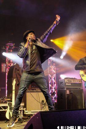 Songhoy Blues at Belladrum 2018 23 280x420 - Songhoy Blues Belladrum 2018 - IMAGES