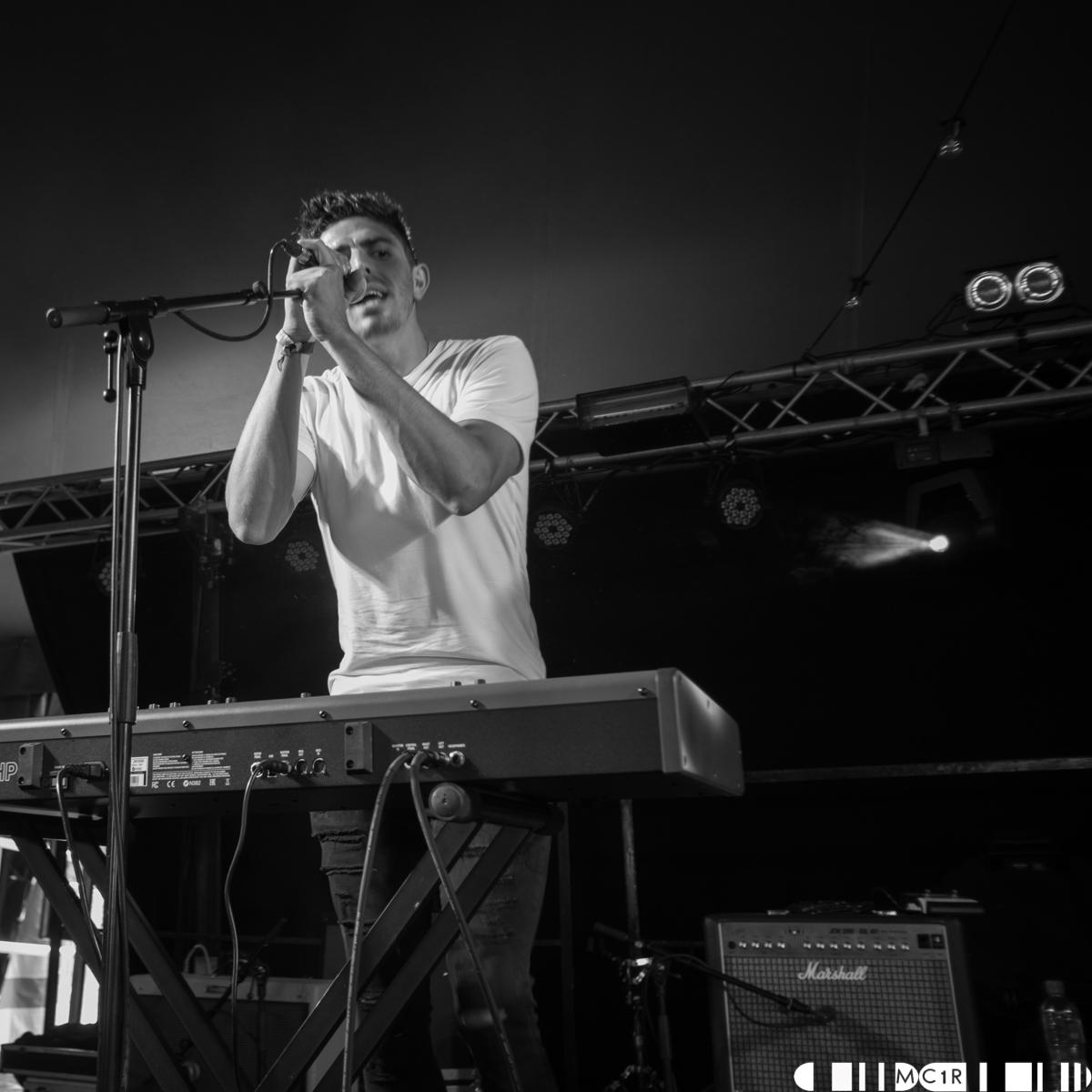 Torridon at Belladrum 2018 2 - The Bands of Belladrum 2018 - IMAGES