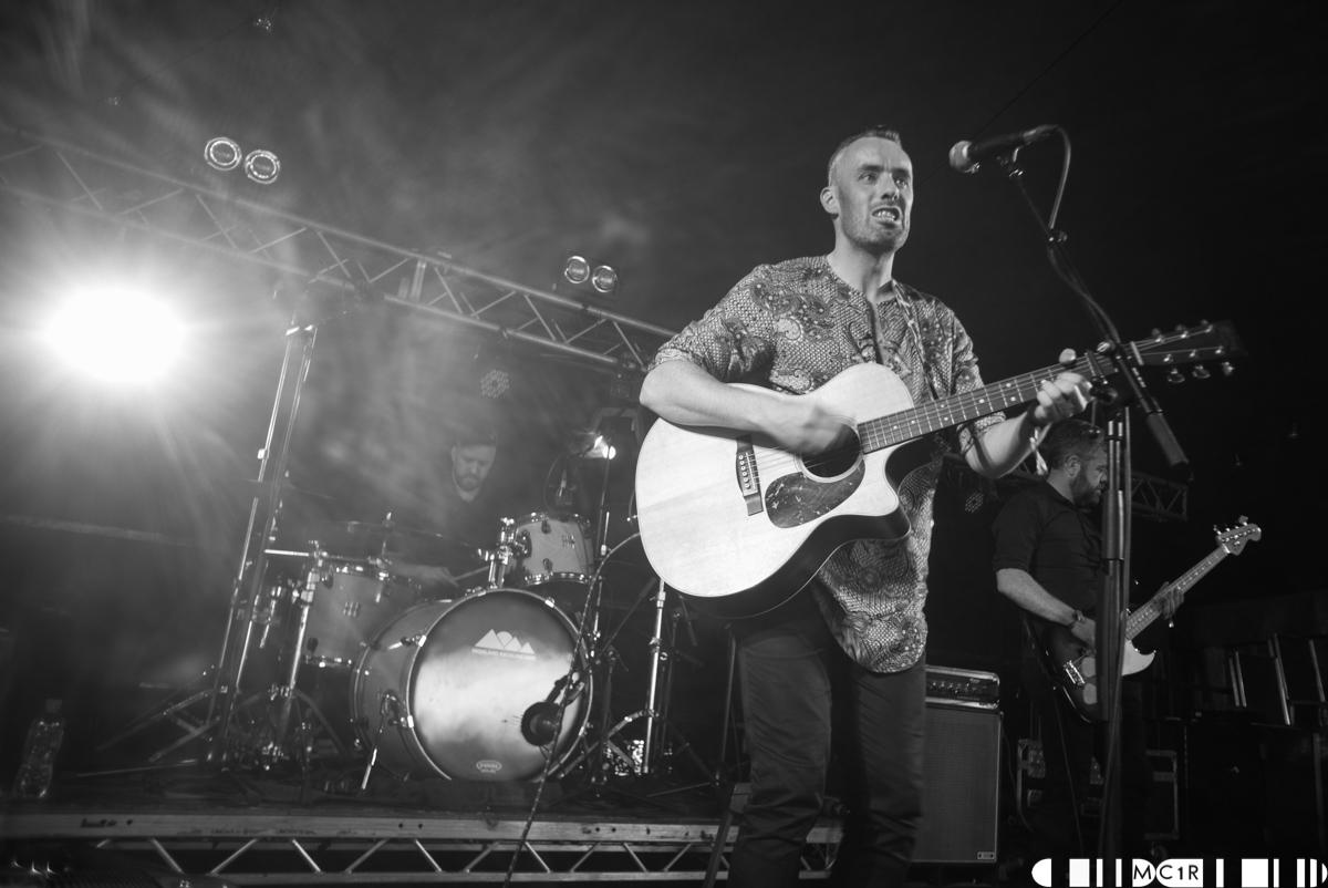 Torridon at Belladrum 2018 3 - The Bands of Belladrum 2018 - IMAGES