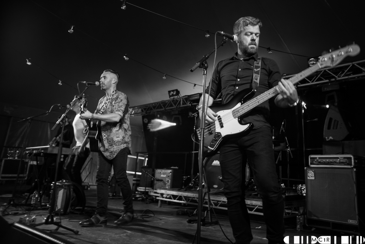 Torridon at Belladrum 2018 4 - The Bands of Belladrum 2018 - IMAGES