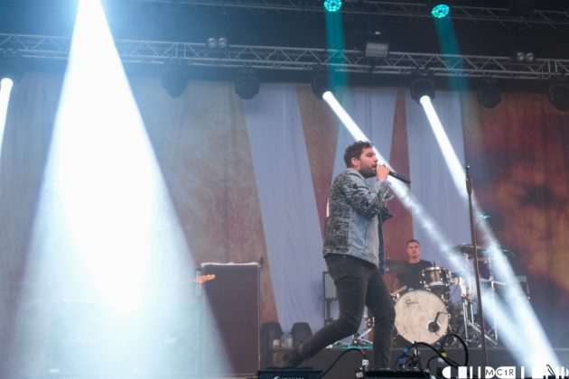 You Me at Six at Belladrum 2018 12 630x420 - You Me At Six DAY Belladrum 2018 - IMAGES