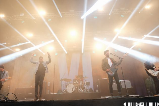 You Me at Six at Belladrum 2018 14 630x420 - You Me At Six DAY Belladrum 2018 - IMAGES