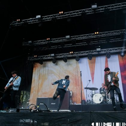 You Me at Six at Belladrum 2018 15 420x420 - You Me At Six DAY Belladrum 2018 - IMAGES