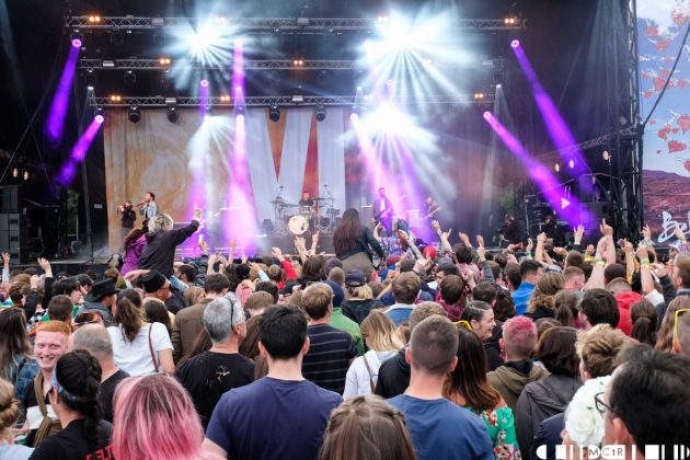 You Me at Six at Belladrum 2018 17 630x420 - You Me At Six DAY Belladrum 2018 - IMAGES