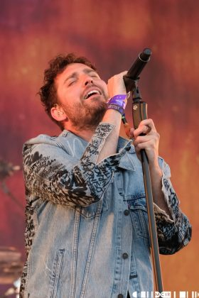 You Me at Six at Belladrum 2018 5 280x420 - You Me At Six DAY Belladrum 2018 - IMAGES