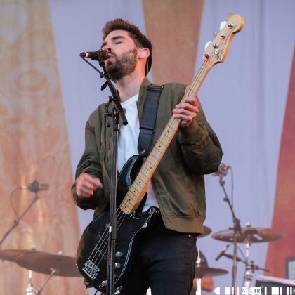 You Me at Six at Belladrum 2018 7 420x420 - You Me At Six DAY Belladrum 2018 - IMAGES