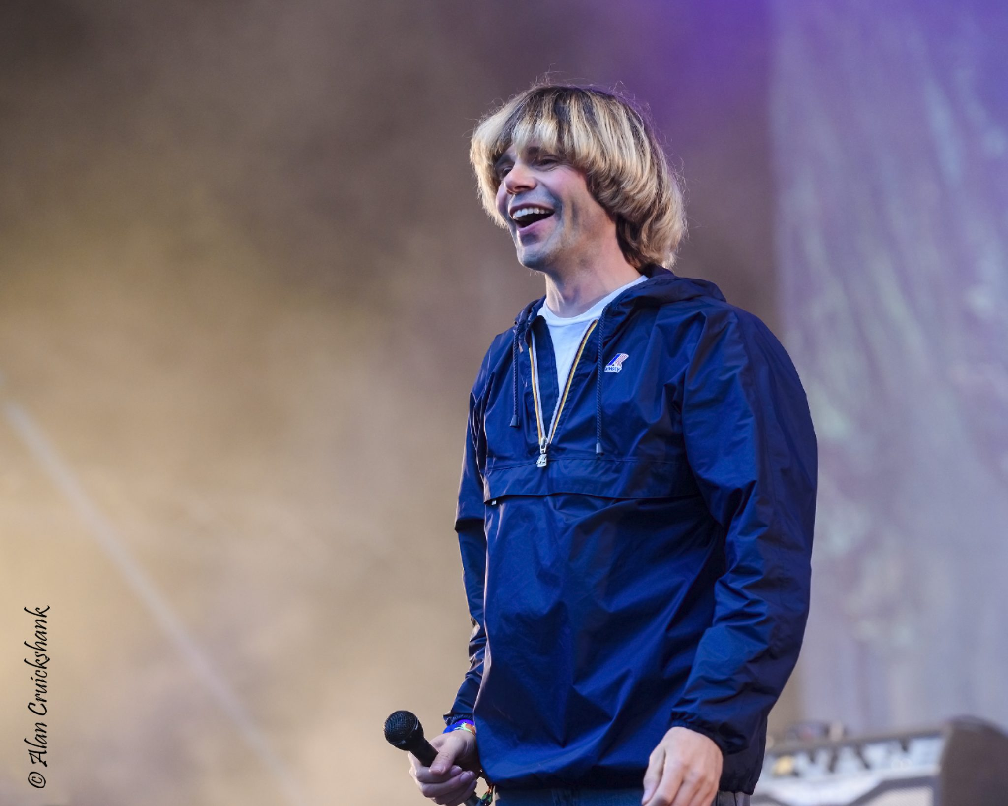 dM3A4 - The Charlatans, Friday Belladrum 2018 - IMAGES