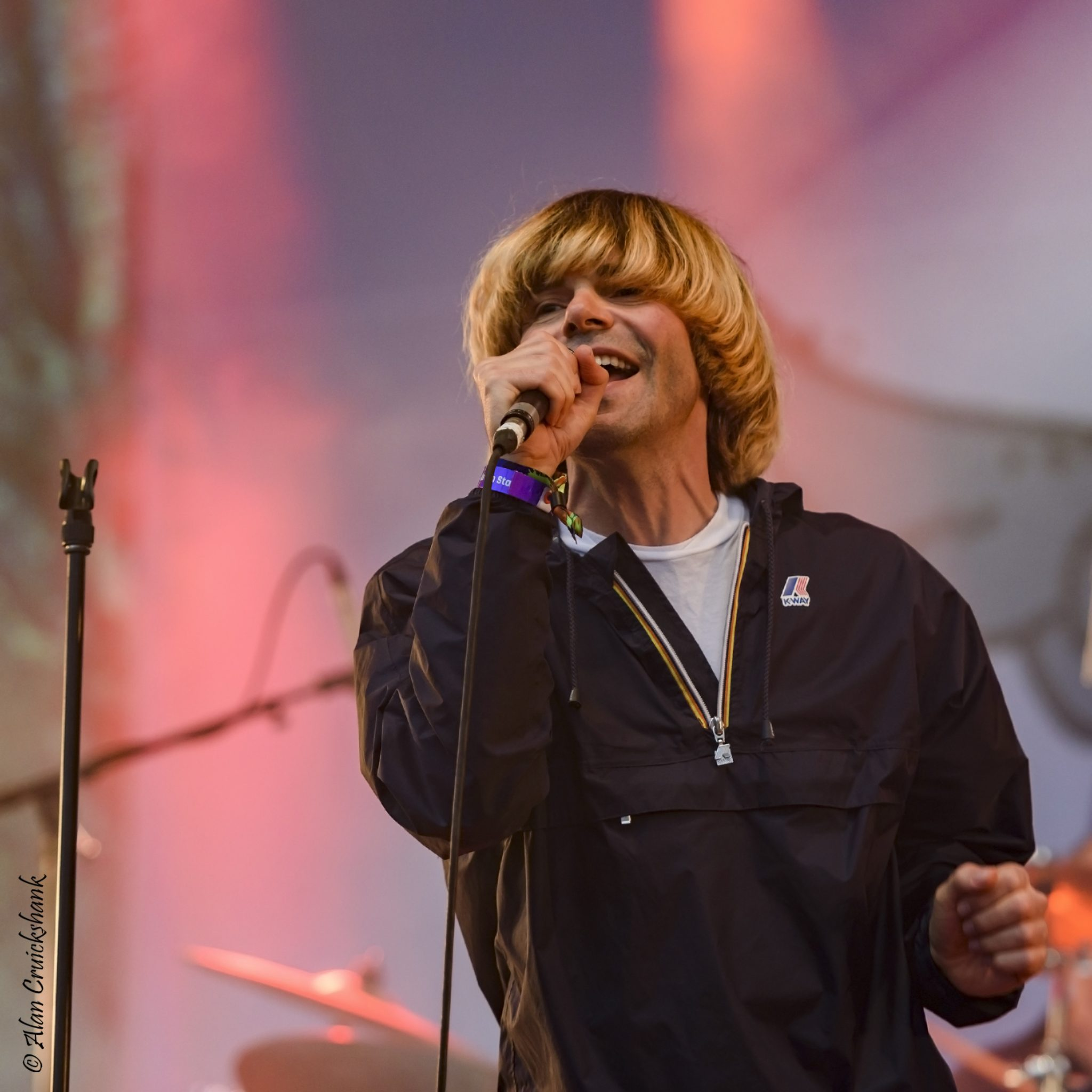 hnhG8 - The Charlatans, Friday Belladrum 2018 - IMAGES