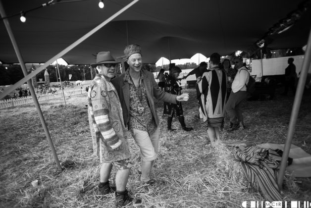 peeps at Belladrum 2018 18 2 628x420 - More Folk at the Fest Belladrum 2018 - IMAGES