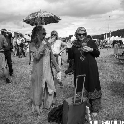 peeps at Belladrum 2018 2 2 420x420 - More Folk at the Fest Belladrum 2018 - IMAGES