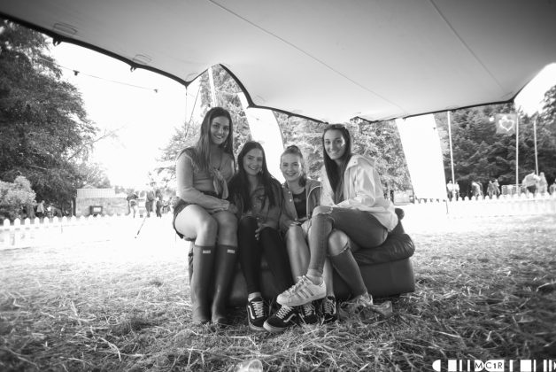 peeps at Belladrum 2018 22 628x420 - More Folk at the Fest Belladrum 2018 - IMAGES