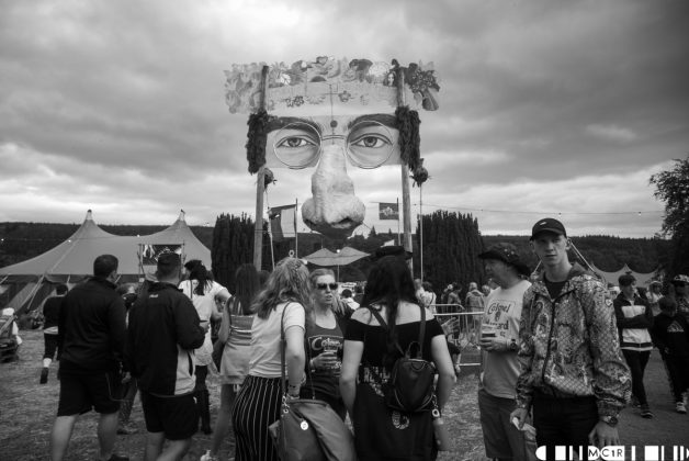 peeps at Belladrum 2018 24 628x420 - More Folk at the Fest Belladrum 2018 - IMAGES