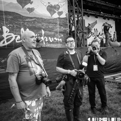 peeps at Belladrum 2018 29 420x420 - More Folk at the Fest Belladrum 2018 - IMAGES