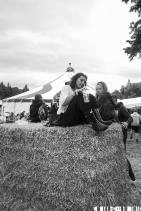 peeps at Belladrum 2018 32 281x420 - More Folk at the Fest Belladrum 2018 - IMAGES