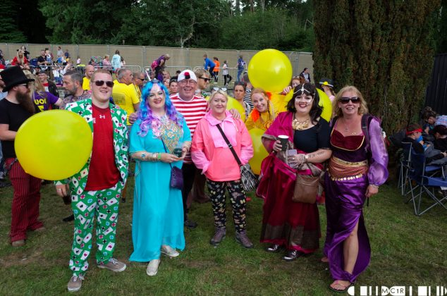 peeps at Belladrum 2018 34 634x420 - More Folk at the Fest Belladrum 2018 - IMAGES