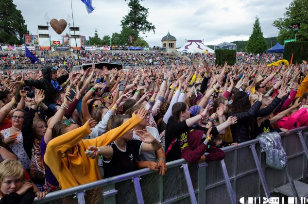 peeps at Belladrum 2018 37 634x420 - More Folk at the Fest Belladrum 2018 - IMAGES