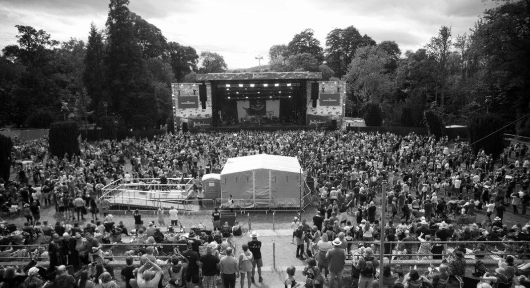 Highland Festivals 2019