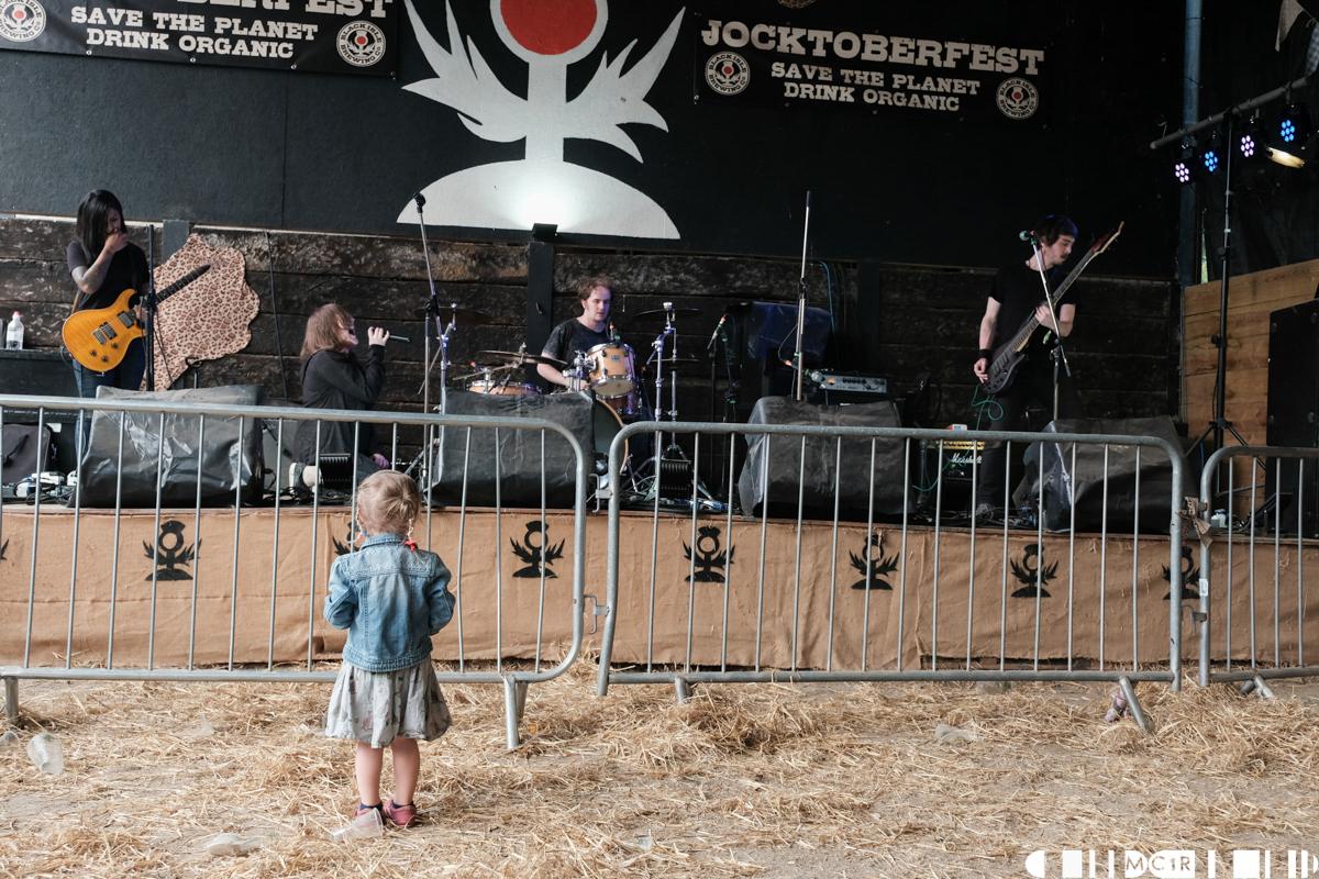 Jocktoberfest 2018 with Grace Legend 13 - Jocktoberfest 2018, Saturday - Images