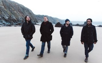 Elbow and more announced for Belladrum 2019