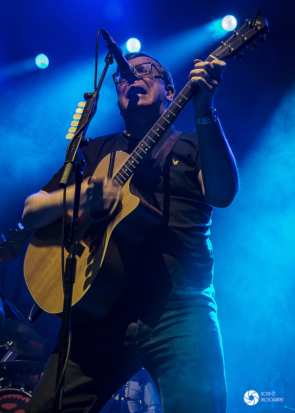 The Proclaimers at Inverness Leisure Centre 23rd November 2018 939 - The Proclaimers, 22/11/2018 - Images