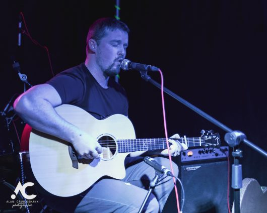 Images of Colin Cannon 1812019 27 530x424 - Battle of the Bands Round 4, 18/01/19
