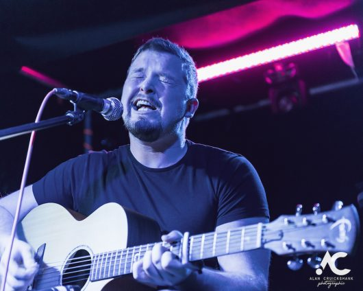 Images of Colin Cannon 1812019 31 530x424 - Battle of the Bands Round 4, 18/01/19