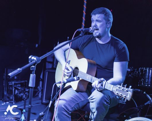 Images of Colin Cannon 1812019 34 530x424 - Battle of the Bands Round 4, 18/01/19