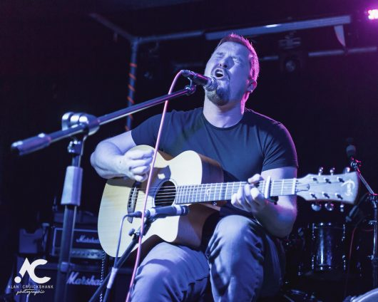 Images of Colin Cannon 1812019 36 530x424 - Battle of the Bands Round 4, 18/01/19