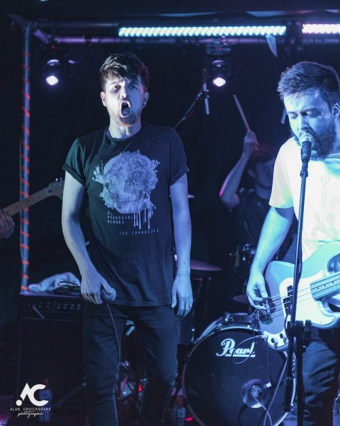 Images of In This Life 1112019 1 480x600 - Battle of the Bands Round 2, 11/01/19 - Images